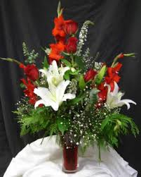 s day floral arrangements 32 best images on floral arrangements