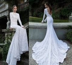 prom and wedding dresses new white ivory wedding dress prom gown evening formal party