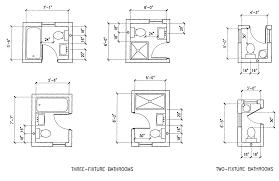 ideas ada bathroom layouts dwg ada bathroom floor plans dwg ada