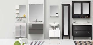 Bathroom Cabinets With Lights Ikea Bathroom Amazing Godmorgon Series Frames Legs Lighting Ikea