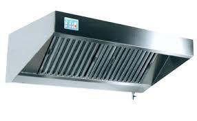 commercial kitchen ventilation design commercial kitchen exhaust hood bloomingcactus me