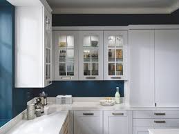 cuisine smicht schmidt cuisines salle de bains et rangements toujours sur
