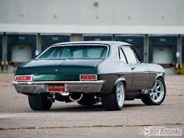 widebody cars wallpaper chevy nova wallpaper collection 70