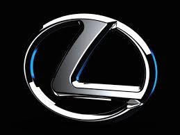 lexus symbol lexus logo hd 1080p png meaning information carlogos org