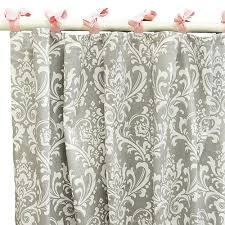 best 25 gray curtains ideas on pinterest grey and white