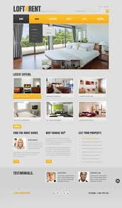Home Decor Sale Websites Bedroom Attractive Interior Home Design Ideas With Modern Decor