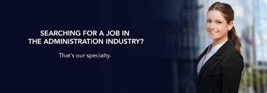 administration resume administrative professional resume resume pundits