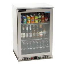 Glass Door Bar Cabinet Bar Refrigerators Stainless Steel Glass Door Turkish