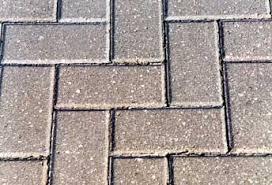 Unilock Holland Stone C Thomas Company Landscape Contractors Concrete Unit Pavers