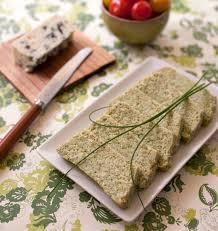 cuisine brocolis terrine de brocolis au roquefort les meilleures recettes de