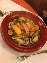 cuisine orientale superbe restaurant qui cuisine orientale authentique et la