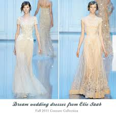wedding dress elie saab price friday favors
