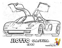 free cars coloring pages car coloring pages printable for free easy to make free coloring
