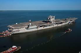 big e sailors see few promotions many failures