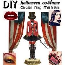 Halloween Circus Costumes Circus Costume Ideas Women Google Halloween Ideas