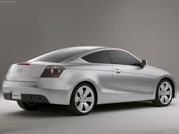100 reviews honda accord coupe concept on margojoyo com