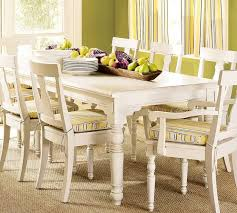 modern dining room with dining table made of wood irosi
