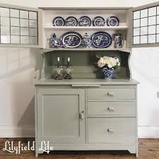 leadlight kitchen cabinets lilyfield vintage oak kitchen cabinet