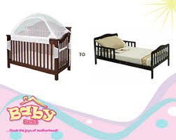 Transitioning From Crib To Bed Transitioning Your Toddler From Crib To Bed