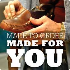 Handmade Shoes Usa - shop our handmade leather shoes mens loafers more