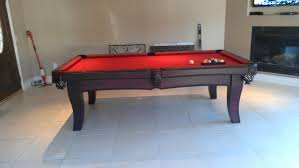 new pool tables for sale new york pool tables pool tables new york contemporary pool