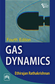100 mcgraw hill dynamics 2nd edition solutions manual fluid