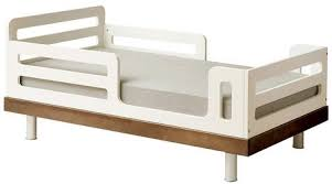 Babies R Us Toddler Bed Buy The Best Toddler Bed Www Freshinterior Me