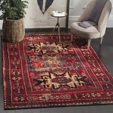 Heritage Unlimited Rugs Oriental Rugs U0026 Area Rugs For Less Overstock Com