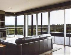 sliding doors glass china cr120 custom interior sliding glass door folding wooden