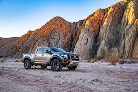 nissan titan concept truck nissan titan warrior concept unleashed at detroit auto show