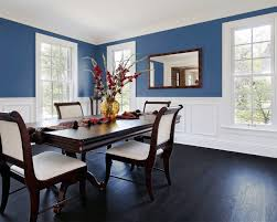 blue dining room table inspirational blue dining room ideas