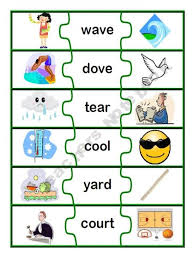 same words different meanings 49 best homographs images on pinterest homographs multiple