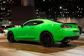 chevy camaro lease offers 2017 chevrolet camaro ss 1le v 6 1le revealed for chicago