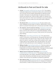 phd thesis electrical power good research paper topic ideas for