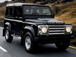 land rover defender 2015 car model list the 2011 land rover defender