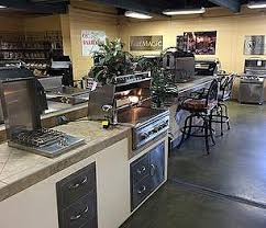 Rite Aid Home Design Portable Gas Grill Oc Barbecues Plus Outdoor Firepits Bbq Grills Gas Fireplace Inserts