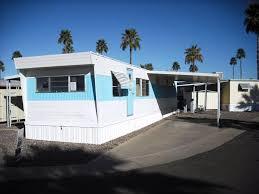 1 bedroom homes for sale retro mobile homes for sale 10 x 55 1 bedroom 1 bathroom lot rent