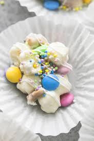 dessert archives creme de la crumb