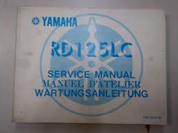 yamaha rd motorradlaedchens webseite