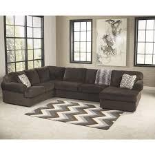 furniture sears sofa sears recliners sears sofa covers