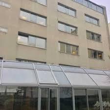 location bureau boulogne billancourt location bureau boulogne billancourt hauts de seine 92 576 36 m