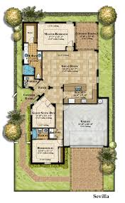 one storey house floor plan projects ideas floor plan single storey house 15 palladio story