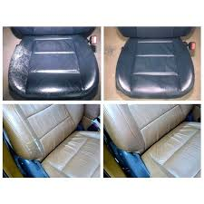 Leather Repair Kits For Sofa Car Seat Leather Repair Auto Car Seat Sofa Leather Repair Coats