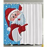 Novelty Shower Curtains Amazon Com Novelty Shower Curtains Shower Curtains Hooks