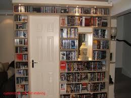 Dvd Storage Cabinet With Doors Media Storage Cabinets With Doors Wallpaper Photos Hd Decpot