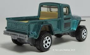 matchbox jeep grand cherokee two lane desktop matchbox 2016 jeep set