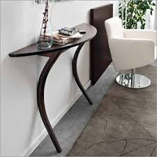wall mounted console table calligaris modi wall mounted console table edi amp paolo ciani wall