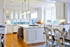 white wood kitchen cabinets services you can hire painting for in your kitchen stained wood