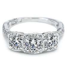 unique designer engagement rings best 25 unique rings ideas on unique wedding