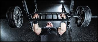 How Much Does A Bench Bar Weigh The Most Versatile Specialty Bar On The Market The Multi Grip Bar
